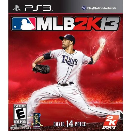 sport games for ps3 - 9