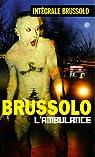 L'ambulance par Brussolo