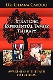 Strategic Experiential Family Therapy, Liliana Cabouli, 142596351X