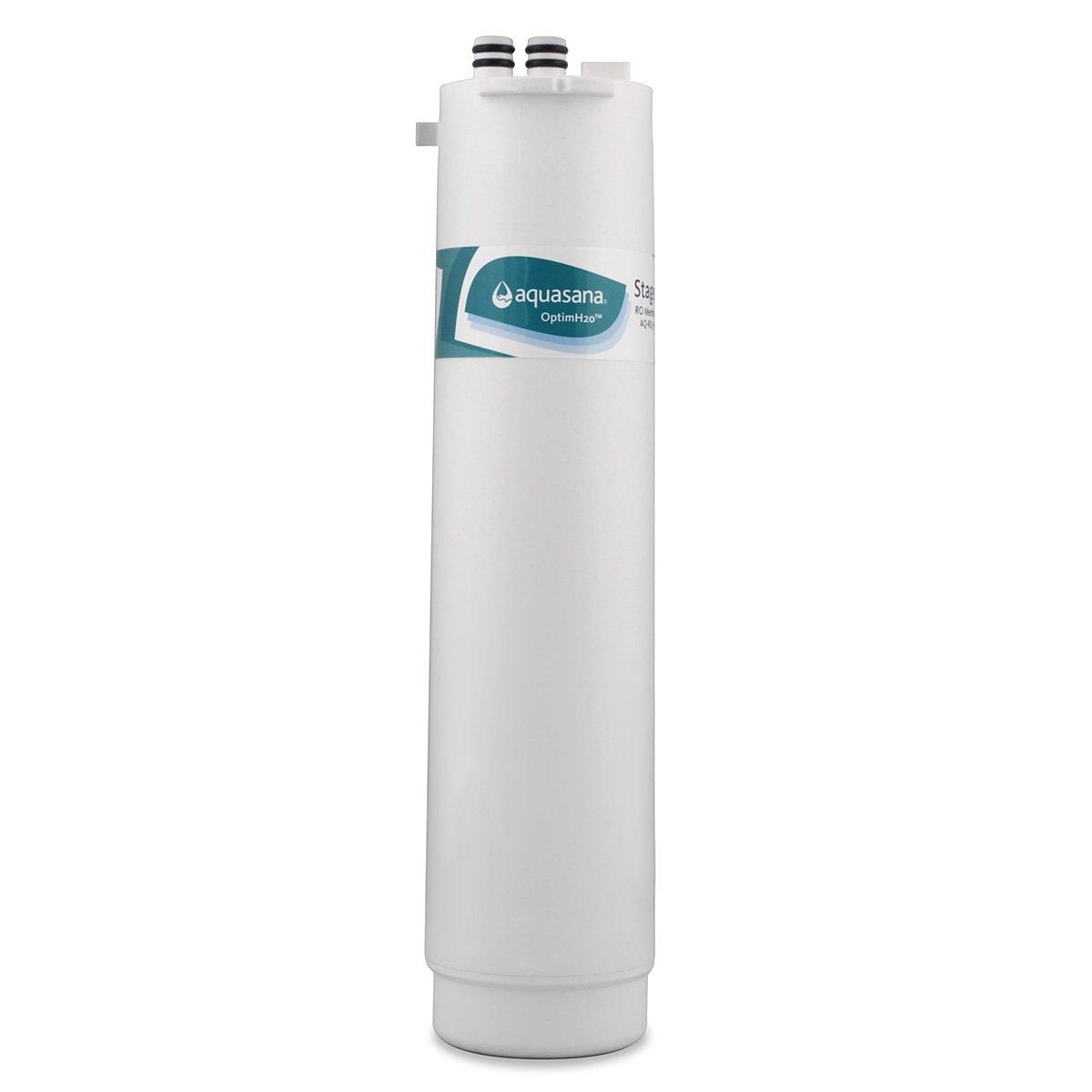 Aquasana Replacement RO Membrane Filter, Stage 2,for Aquasana OptimH20 Reverse Osmosis Water Filter