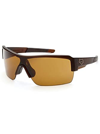 efdb4d8516 Amazon.com  Fox The Duncan Sport Sunglasses