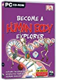 Become A Human Body Explorer