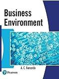 Business Environment, 1e