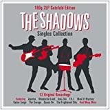 Singles Collection (180g 2LP Gatefold Edition) [VINYL]