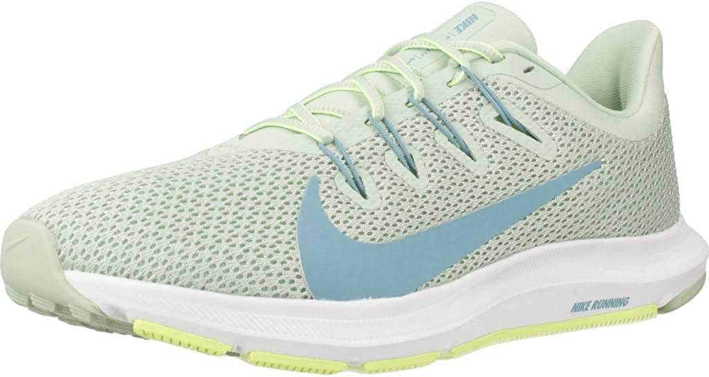 NIKE Quest 2, Running Shoe Mujer