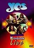 Best of Musikladen [DVD]