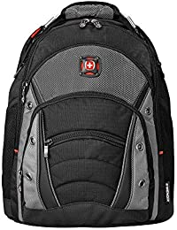Synergy Backpack, Gray (GA-7305-14F00)