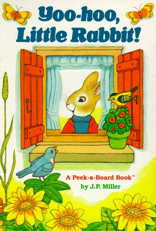 yoo-hoo-little-rabbit-peek-a-board-bookstm