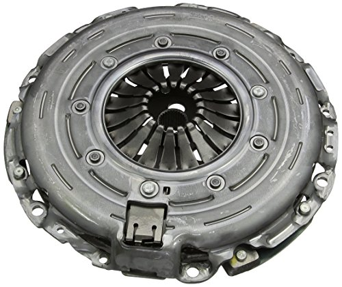 Valeo 828117 OE Replacement Clutch Kit for sale  Delivered anywhere in USA