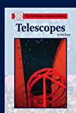 Telescopes, Don Nardo, 0737730609