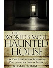 World's Most Haunted House, The