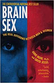 Sex on the brain book apologise, but