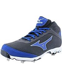 3574e32f9 Amazon.com  Under  25 - Baseball   Softball   Team Sports  Clothing ...