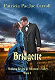 Bridgette (Montana Brides of Solomon's Valley Book 4)