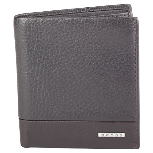 cross-mens-leather-note-case-with-credit-card-slot-coffee-ac028110-2