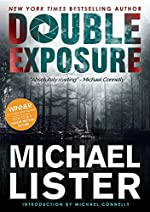 Double Exposure (Remington James Thriller Book 1)