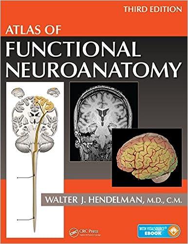 Atlas of functional neuroanatomy third edition kindle edition atlas of functional neuroanatomy third edition 3rd edition kindle edition fandeluxe Gallery