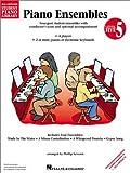 Piano Ensembles Orchestrated Arrangements, Phillip Keveren, 0634002449