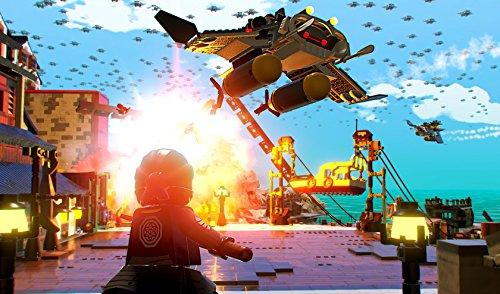Buy lego games ps4