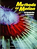 Methods of Motion, Jack E. Gartrell, 0873550854
