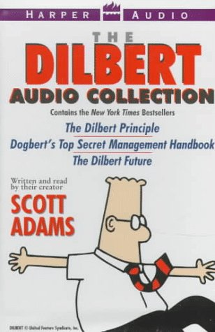 Download the dilbert boxed gift set 3 titles book pdf audio id download the dilbert boxed gift set 3 titles book pdf audio id4n9l86y fandeluxe Image collections
