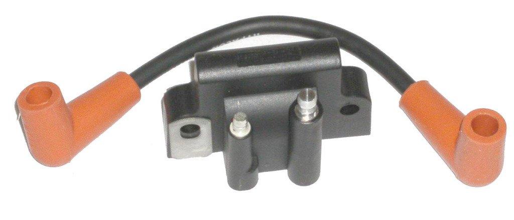 CDI Electronics 183-2508 Coil OMC