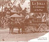 La Jolla, Patricia Daly-Lipe and Barbara Dawson, 0932653553
