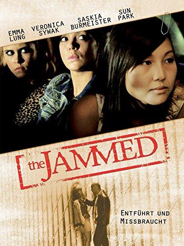 The Jammed - Entführt und missbraucht Film