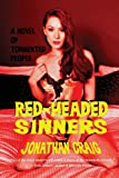 Red-Headed Sinners, Jonathan Craig, 1617209368