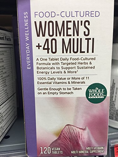 whole-foods-food-cultured-womens-40-multi-120-vegan-capsules