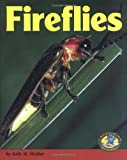 Fireflies, Sally M. Walker, 0822530473