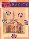 Sunday School Basics, Concordia Publishing House, 0758609817