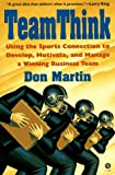 Teamthink, Don Martin, 0452272130