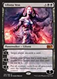 Best Plainswalkers Magic The Gatherings - Magic: the Gathering - Liliana Vess (103/269) Review