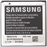 Samsung EB535151VU - Batería para Samsung Galaxy S I9070