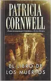 EL LIBRO DE LOS MUERTOS (ZETA BOLSILLO TAPA DURA): Amazon