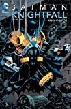 """Batman Knightfall, Vol. 2"" av Various"