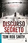 El discurso secreto par Smith