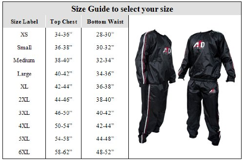 sauna suit weight loss walmart online