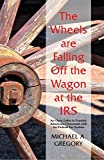 The IRS is falling apart. If the IRS falls apart the funding arm of the U.S. Government falls apart. If the U.S. Government falls apart what is next for the U.S.? As a former IRS insider Mike Gregory shares insights from more than 30 years working wi...