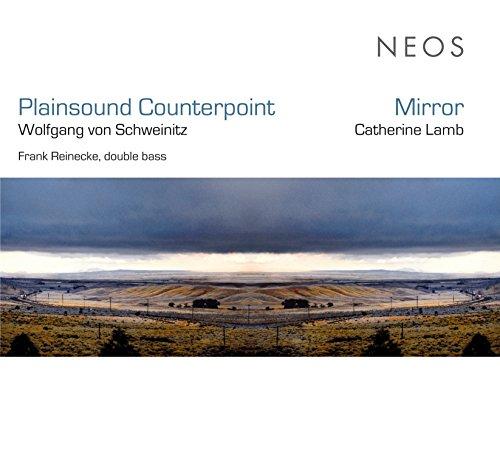 Plainsound Counterpoint / - Mirror Uk Online