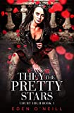 They The Pretty Stars (Court High Book 1)
