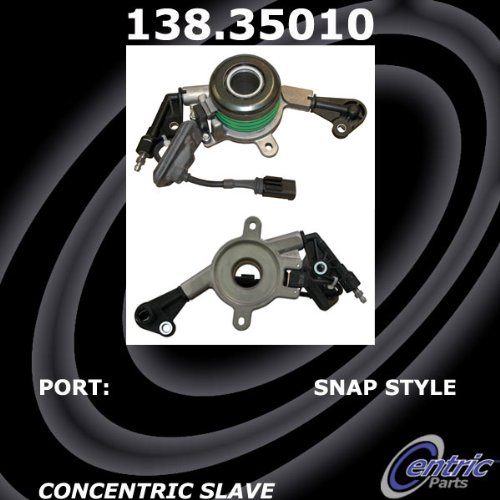 Centric (138.35010) Clutch Slave Cylinder by Centric