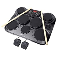 Electronic Drums Product