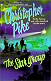The Star Group, Christopher Pike, 0613015398