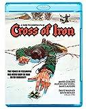 Cross Of Iron [Blu-ray]