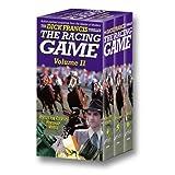 Dick Francis 2: Racing Game