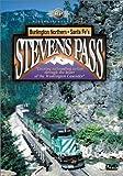 American Trains-BNSF's Stevens Pass