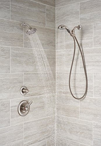 Delta T11800-SS 3 Setting Diverter Trim, Stainless by DELTA FAUCET (Image #5)