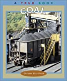 Coal, Christin Ditchfield, 0516293664